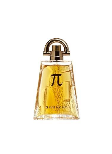 Pi Edt 50 Ml Erkek Parfüm-Givenchy